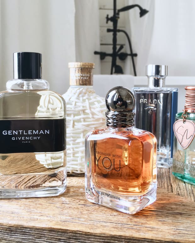 Valentine's Day Fragrances for Him gift guide 2018-Craig Macinnis-BEAUTYGEEKS