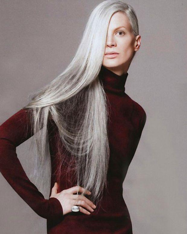 kristen-mcmenamy-grey-hair1