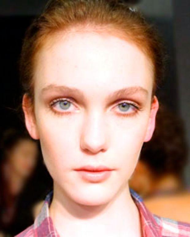 SearsAttitude_Makeup