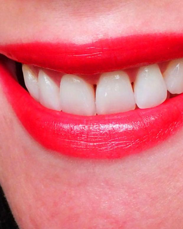 Ilia Beauty Lipstick Wild Child