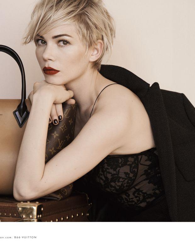 Michelle-Williams_Louis-Vuitton