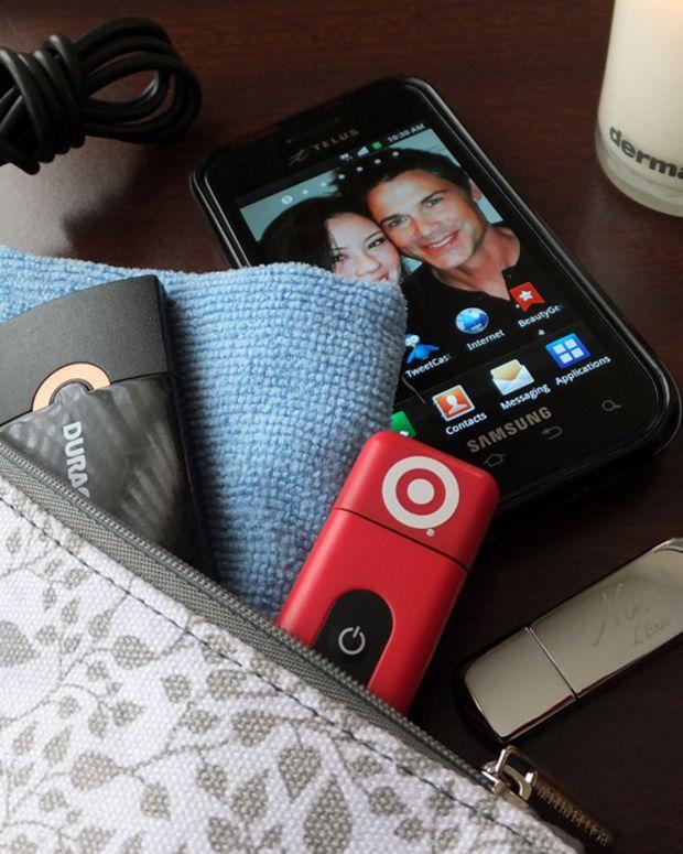 cel phone accessories case