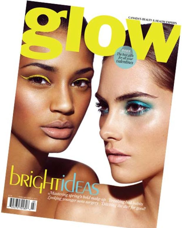 Feb_MarGlowCover