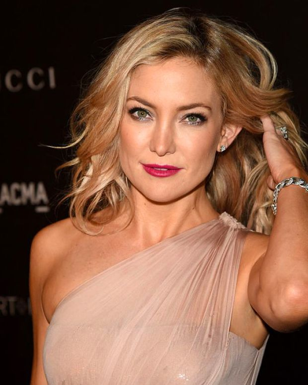 Kate Hudson_LACMA Art Film Gala in LA_makeup by Melanie Inglessis