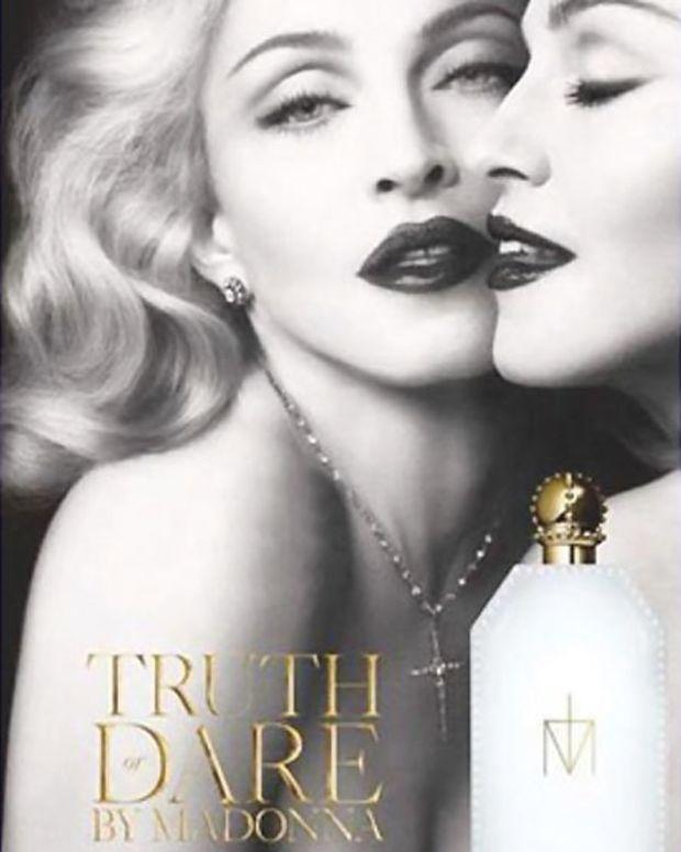 madonna-truth-or-dare-fragrance-ad