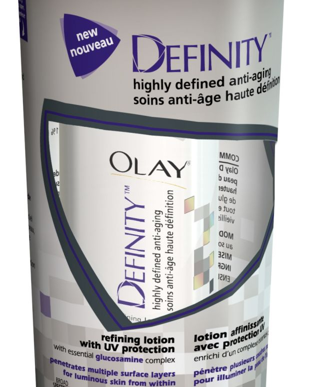 olay-definity-refining-lotion-with-uv-protection