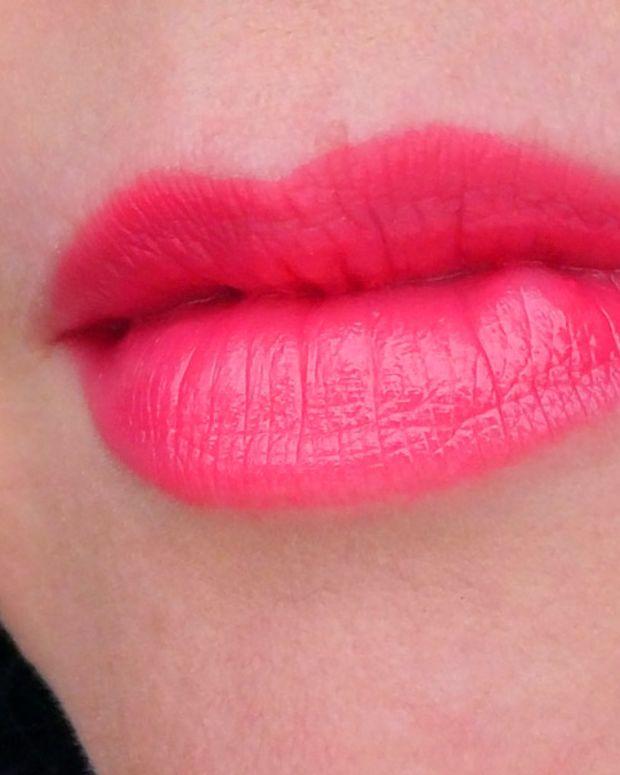 Bite Beauty Lip Lab Custom Colour Lipstick_Zinfandel + White