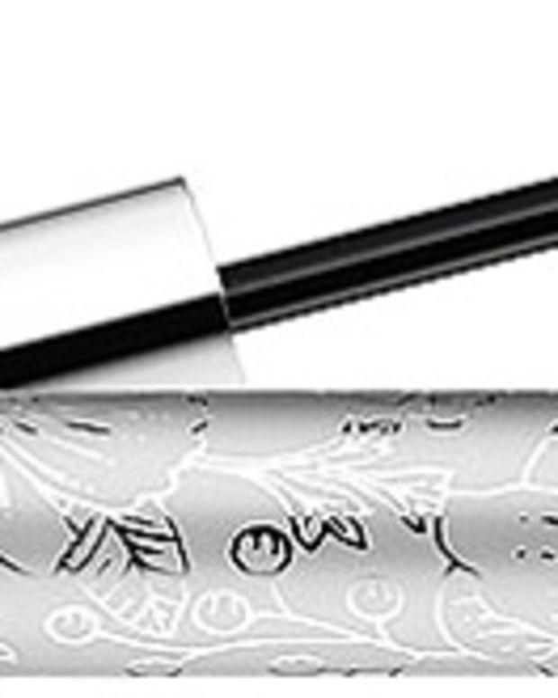 BEAUTYGEEKS_imabeautygeek.com_Clinique Bottom Lash Mascara