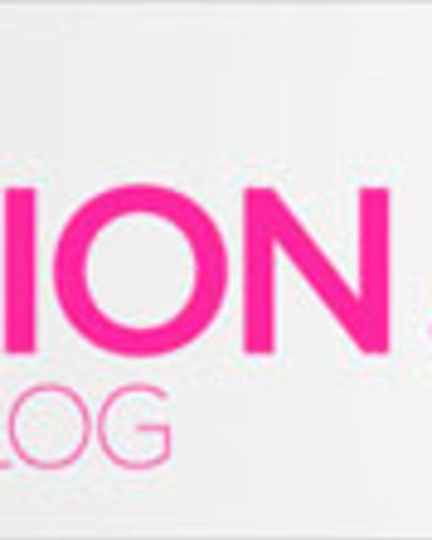 CanadianLiving blogheader