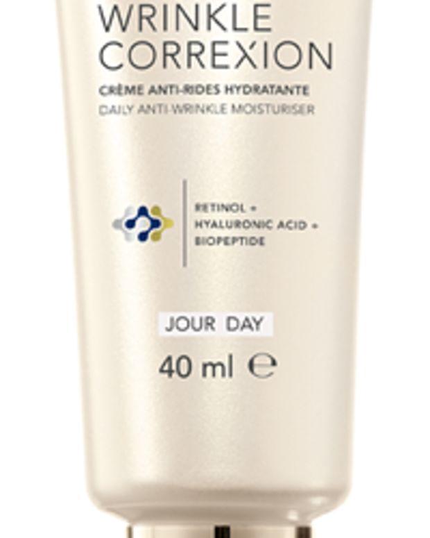 RoC Retin-Ox Wrinkle Correxion