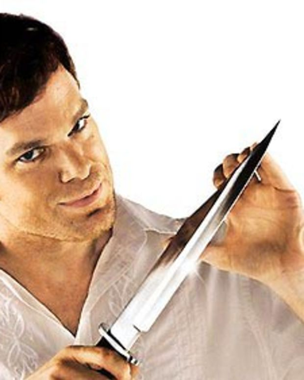 dexter-knife_94090735