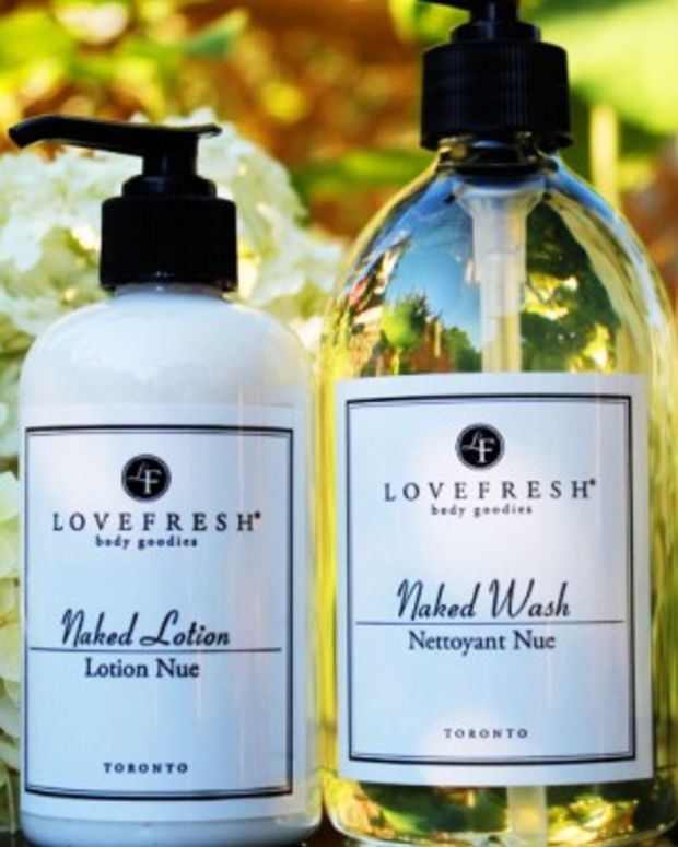 LoveFresh-Body-Goodies-Naked-Lotion_Bodywash-450x377