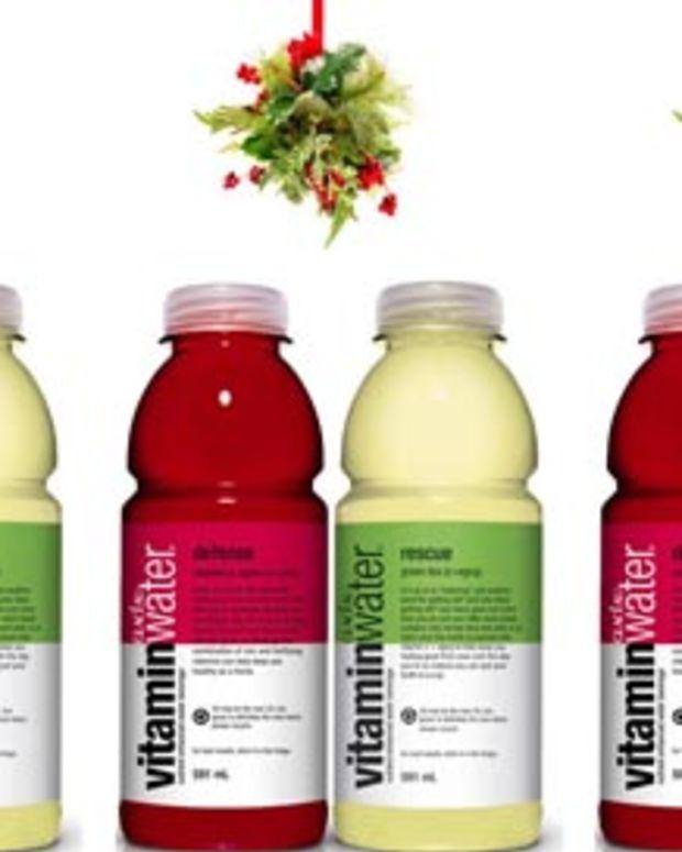 vitaminwaters