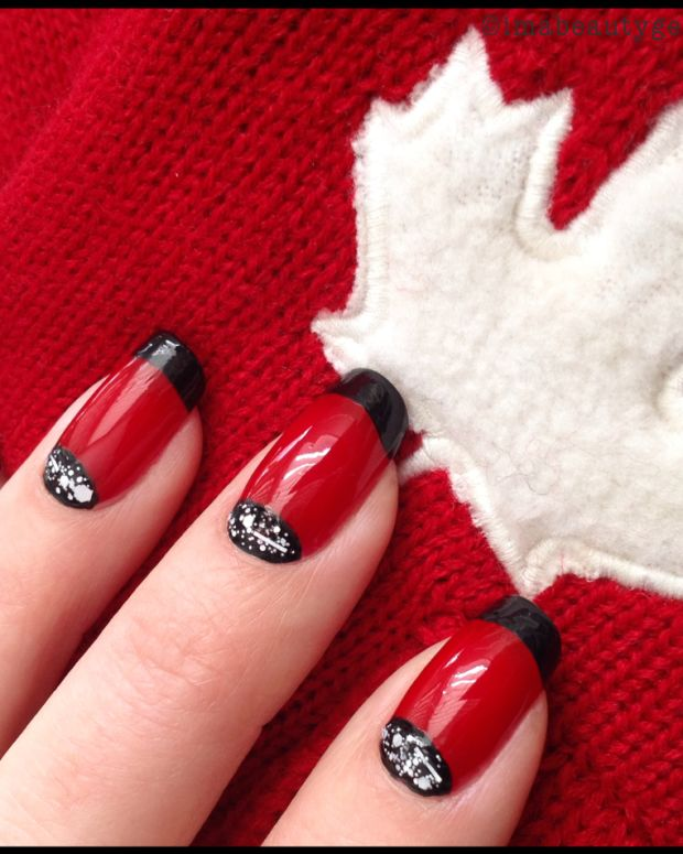Formula X Olympic Nails_2