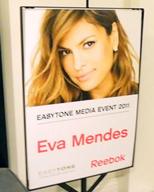 BEAUTYGEEKS_imabeautygeek.com_Eva Mendes_Reebok EasyTone