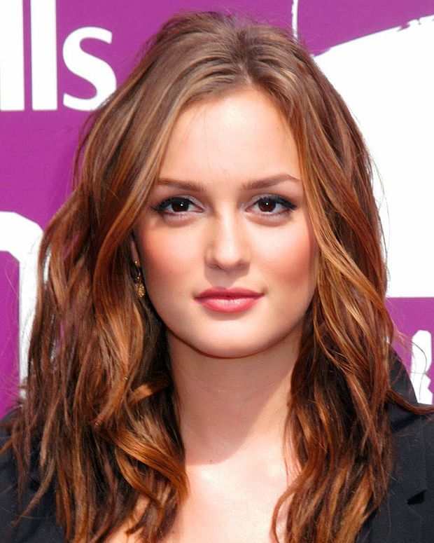edgy rock n roll waves_Leighton Meester