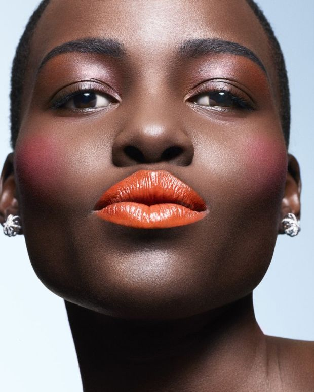 Lupita-Nyongo-Essence-Magazine-February-2014-BellaNaija-02-1