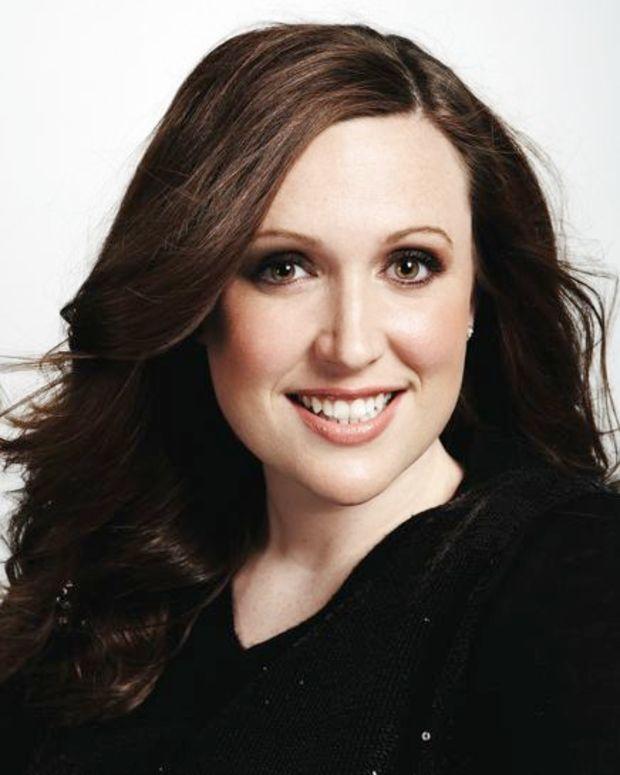 VanessaTaylor