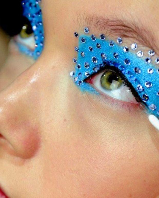 Dior-SS-2013-backstage-beauty_Pat McGrath