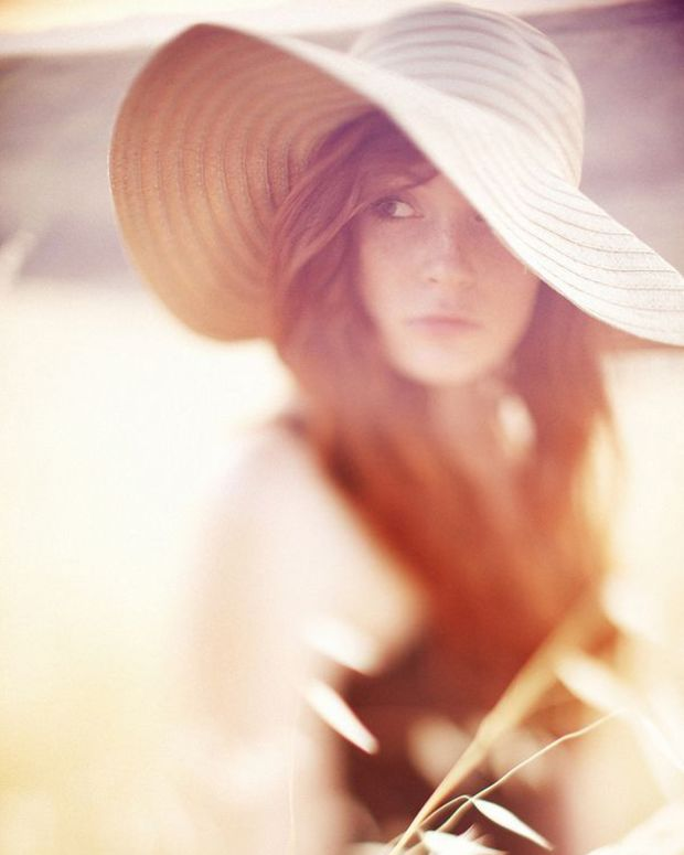 Danielle by Taylor McCutchan_vertical