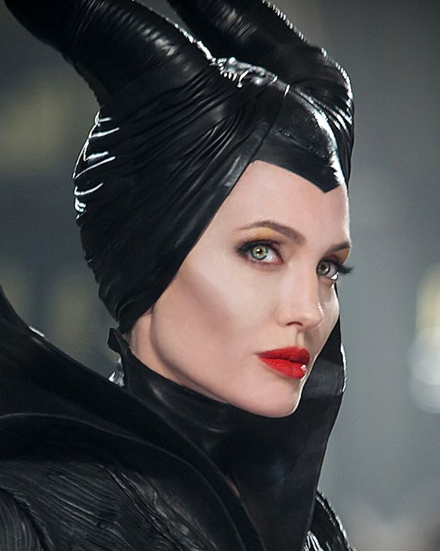 maleficent-angelina-jolie-2014-movie-hd