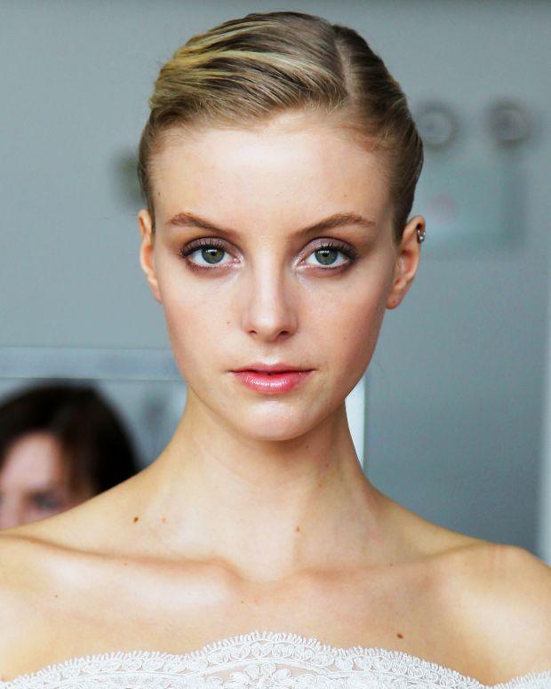 Revlon Marchesa Bridal Beauty2