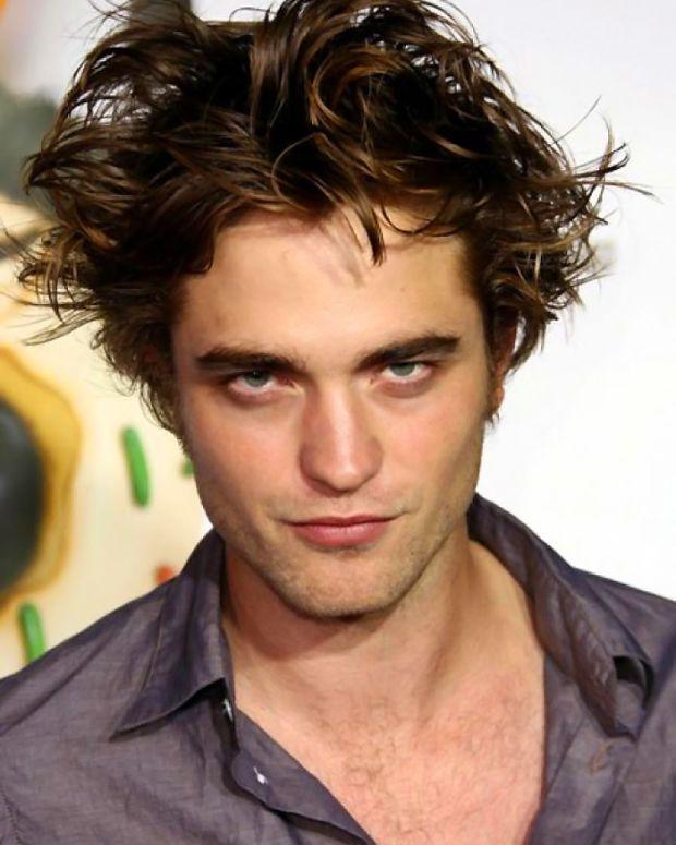 Robert Pattinson_RPatz_unkempt_untidy_scruffy