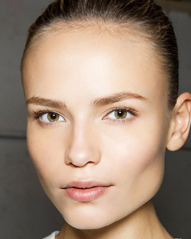 Multi purpose neutral eyeshadow_try L'Oreal Paris Color Riche Cupa Joe