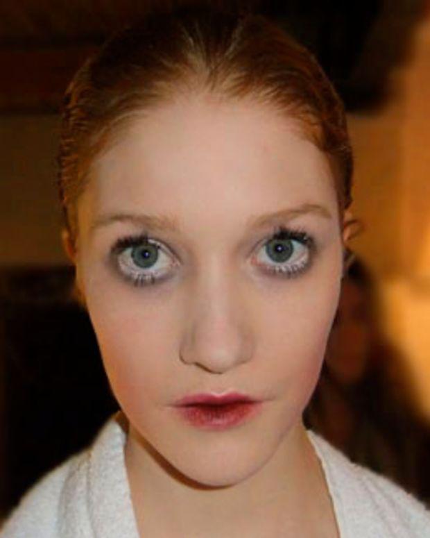 Emily-Nam Agency_Greta Constantine