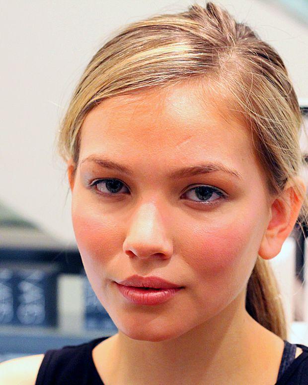Niki_summer skin bronzer and blush