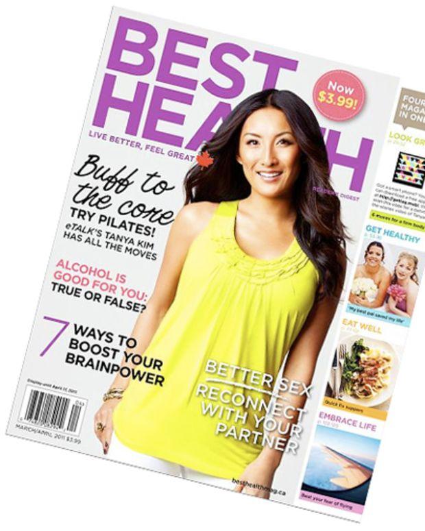BestHealthMagazine_Spring2011