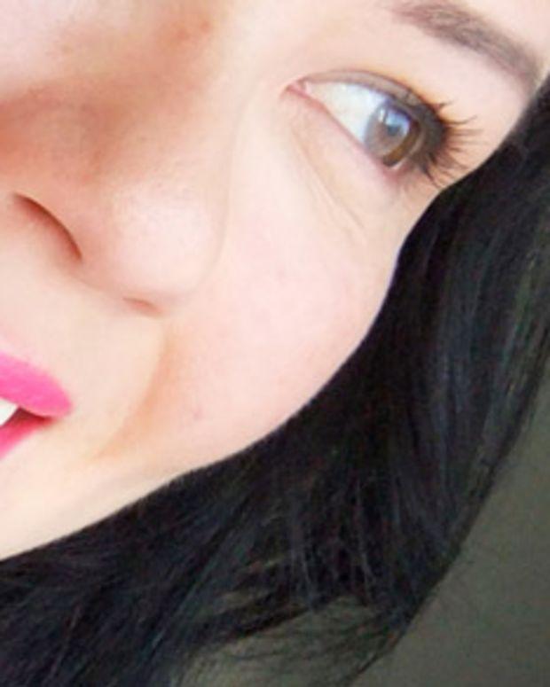 Joe Fresh Matte Lipstick_Fuchsia_BEAUTYGEEKS_imabeautygeek.com