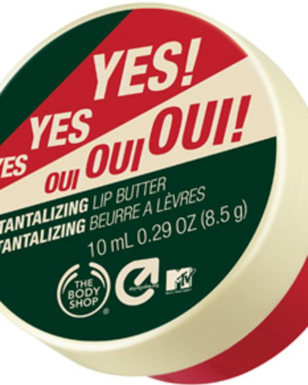 the-body-shop-mtv-in-canada-tantalizing-lip-butter