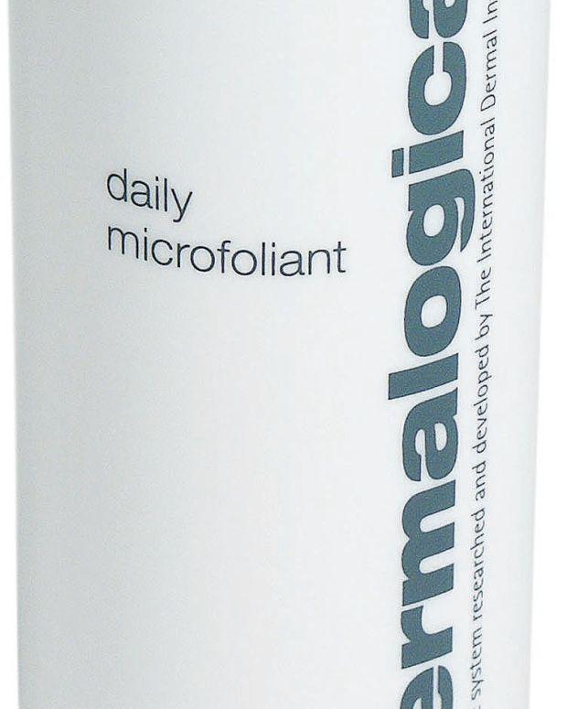 DermalogicaDailyMicrofoliant
