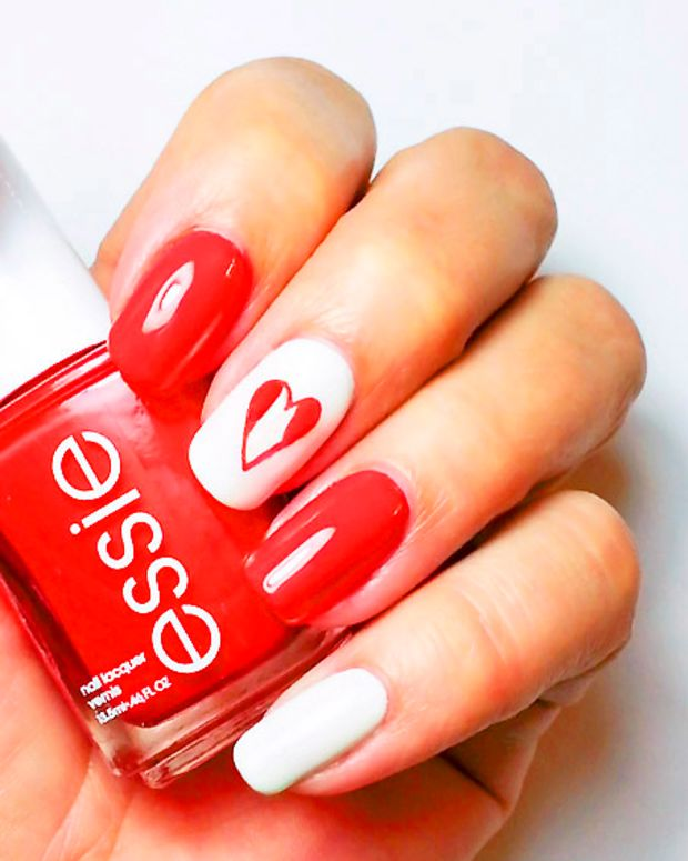 Canada Day Nails_Manis-on-the-Move