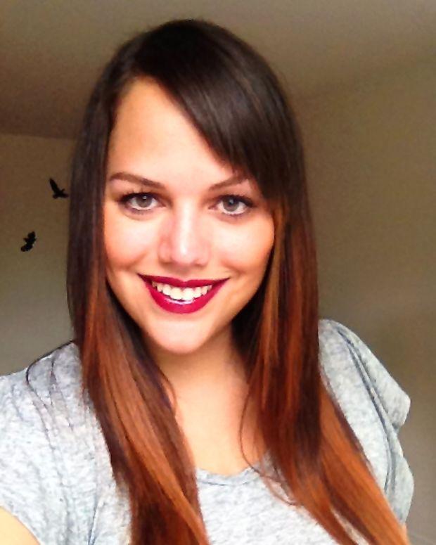 Joanie Pietracupa_LOULOU