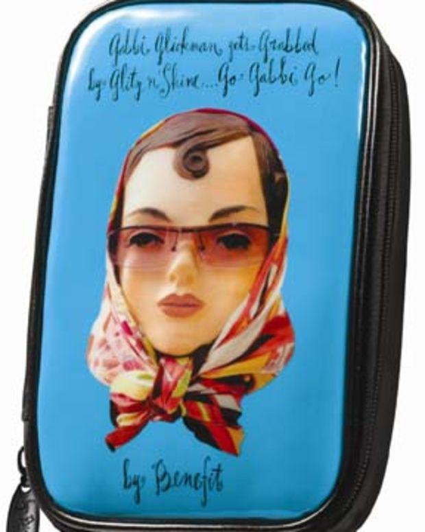 gabbi-makeup-bag