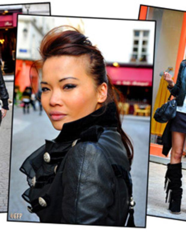 Parisian street fashion_easyfashion.blogspot.com
