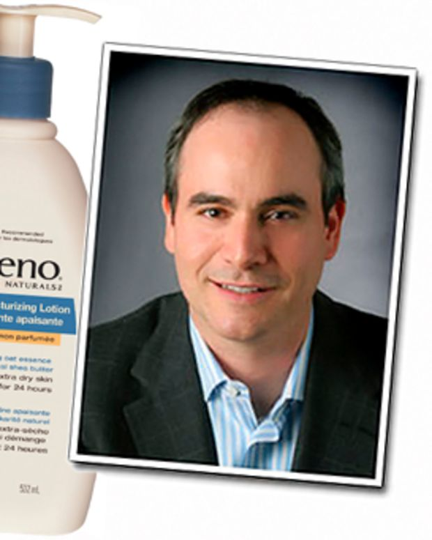 Aveeno + Dr. Cohen_final