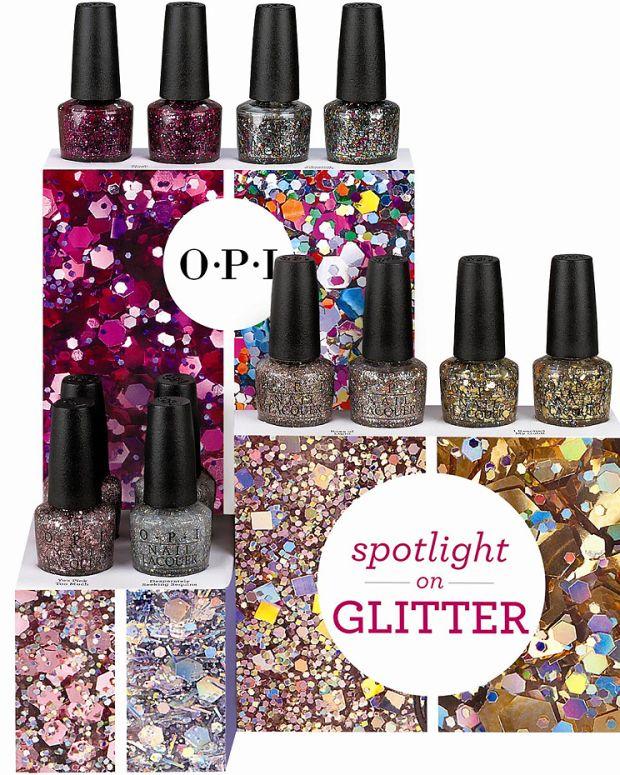 OPI-Spotlight-on-Glitter-Display