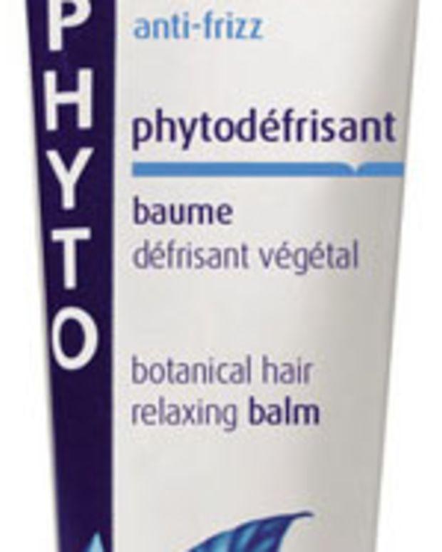 phyto-phytodefrisant