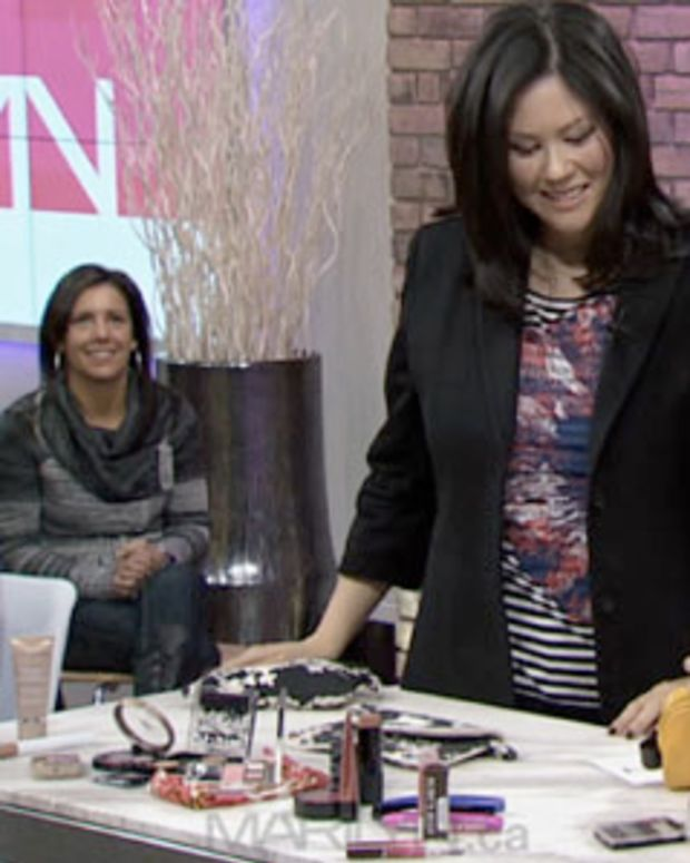 Janine Falcon_The Kit_Marilyn Denis_The Marilyn Denis Show_makeupbagmakeover