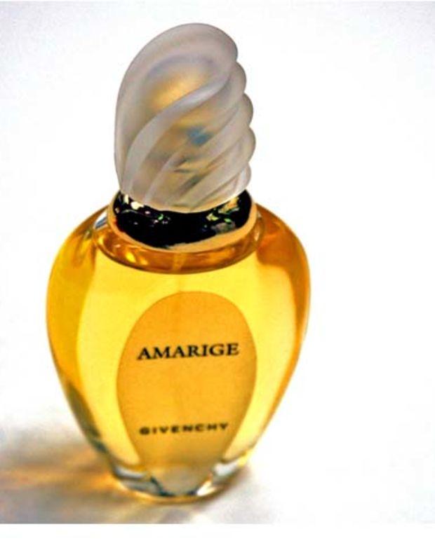 givenchyamarige_bottle