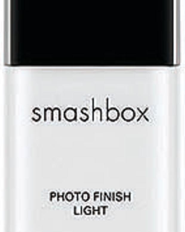smashboxphotofinishlight2