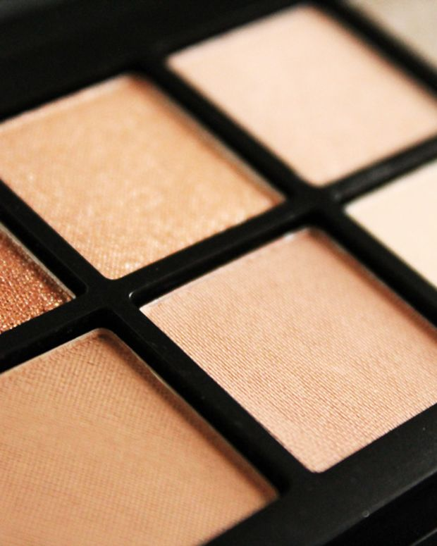 Smashbox Full Exposure palette_neutrals nudes