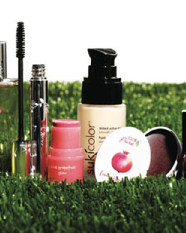 FASHION_Magazine_mar10GreenBeauty1_lg