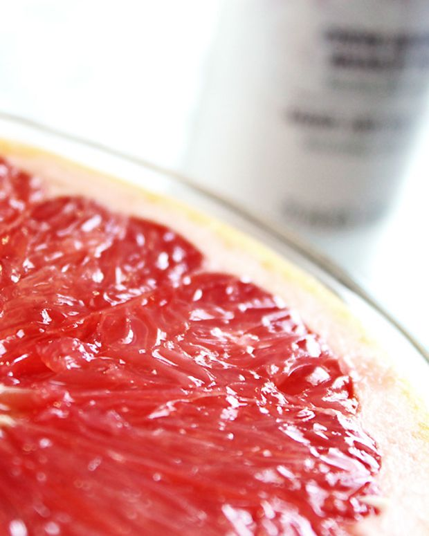 grapefruit heaven_caudalie hand cream