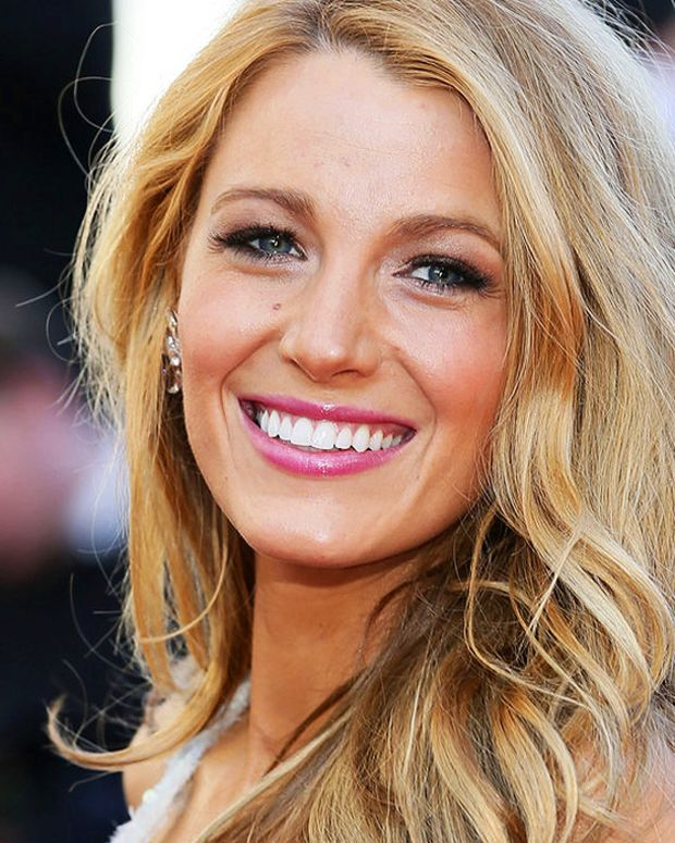 Blake Lively_Cannes_May 2014