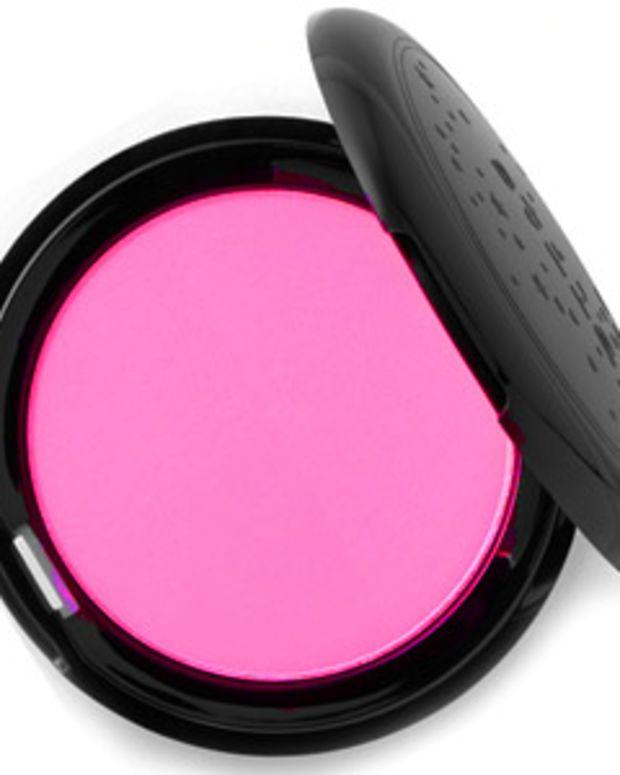 Stila Custom Color Blush