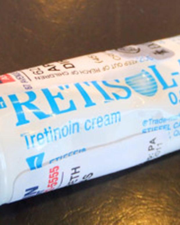 Retin-A prescription_BEAUTYGEEKS_imabeautygeek.com